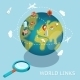 Global Communication - GraphicRiver Item for Sale