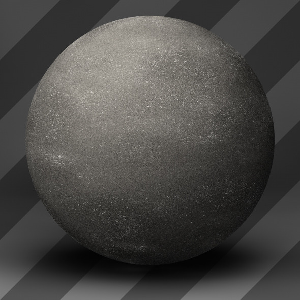 Miscellaneous Shader_090 - 3DOcean Item for Sale
