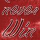 Novelist Script Font - GraphicRiver Item for Sale