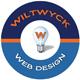 wiltwyck