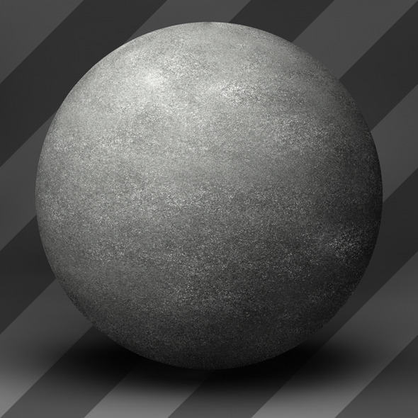 Miscellaneous Shader_095 - 3DOcean Item for Sale