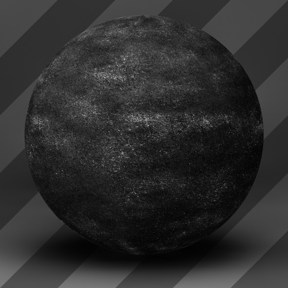 Miscellaneous Shader_096 - 3DOcean Item for Sale