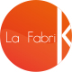 lafabrik_
