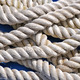 Marine rope closeup - PhotoDune Item for Sale