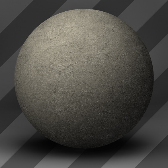 Miscellaneous Shader_099 - 3DOcean Item for Sale