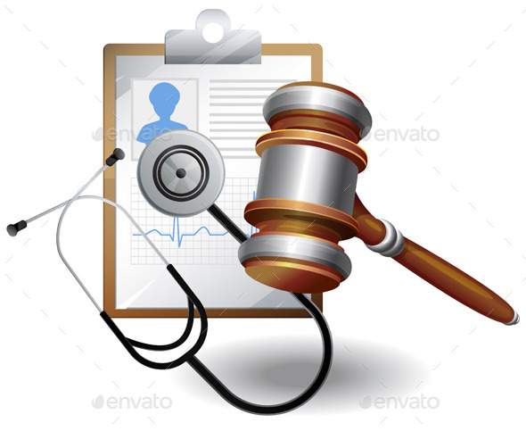 Medical Negligence Compensation