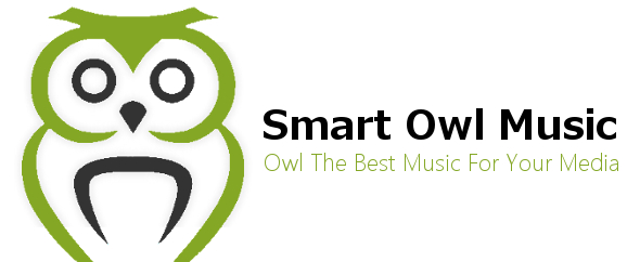 Owlheader