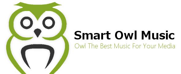 SmartOwlMusic