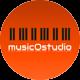 musicOstudio