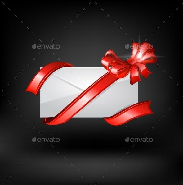 GraphicRiver Christmas or Wedding Card 10318745