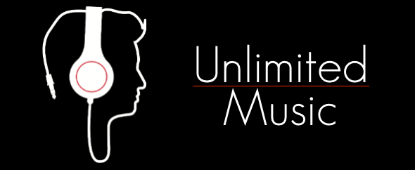 Unlimited%20music%20front%20banner