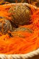 rope balls - PhotoDune Item for Sale