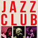Jazz Club - VideoHive Item for Sale