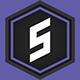 Logo_purplebg80x