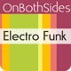 Electro Funk on Tuesday