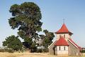Rural Church - PhotoDune Item for Sale
