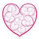 Valentine's Day eCard - ActiveDen Item for Sale