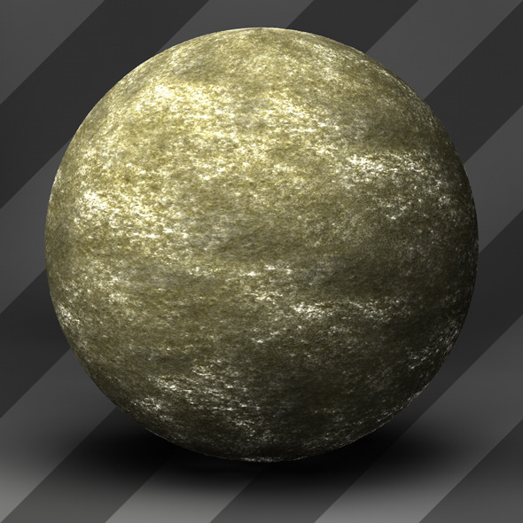 Miscellaneous Shader_108