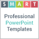 SMART_PowerPoint