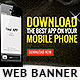 Multipurpose Brand Web Banner - GraphicRiver Item for Sale