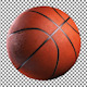 Basketball 8 - VideoHive Item for Sale