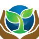 Grow Funding Logo Templates - GraphicRiver Item for Sale