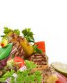Pork With Vegetables - PhotoDune Item for Sale