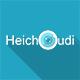 heichoudi