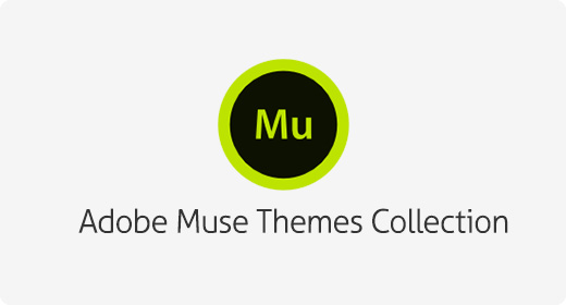 Muse Themes