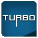 TurB0
