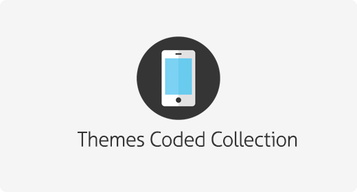 Themes Coded
