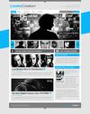 6_homepage_blu.__thumbnail