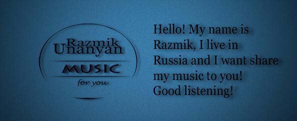 RazmikHunanyan