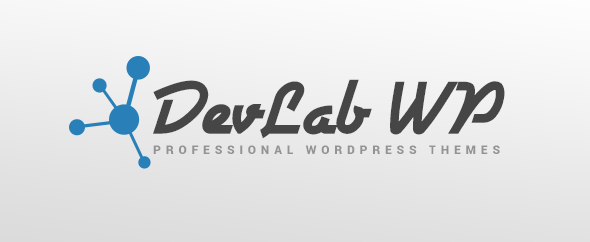 Devlab-themeforest-cover