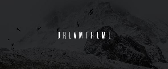 Themeforest-banner
