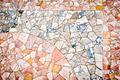 Marble floor - PhotoDune Item for Sale