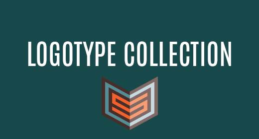 Graphicriver Logotype Collection