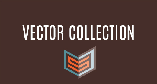 Graphicriver Vectors Files Collection