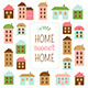 Home Sweet Home - GraphicRiver Item for Sale