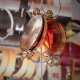 Copper Pans in Grand Bazaar - VideoHive Item for Sale
