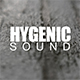 HygenicSound