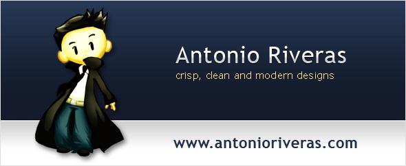 antonio_riveras