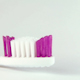 Toothbrush With Toothpaste 2 - VideoHive Item for Sale