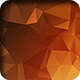Shape Background - GraphicRiver Item for Sale