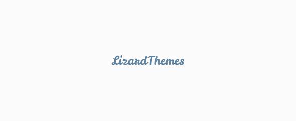 LizardThemes