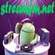 streamfm