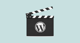 50-actions-of-wordpress