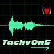 TachyOnEs