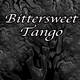 Bittersweet Tango - AudioJungle Item for Sale
