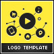 Creative Web Logo Template - GraphicRiver Item for Sale